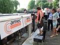 AMEC Summit Awards (1)