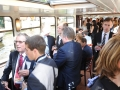 AMEC Summit Awards (11)