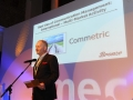 AMEC Summit Awards (120)