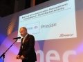 AMEC Summit Awards (121)
