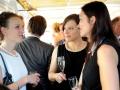 AMEC Summit Awards (13)
