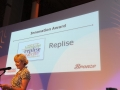 AMEC Summit Awards (130)