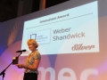 AMEC Summit Awards (134)