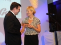 AMEC Summit Awards (137)