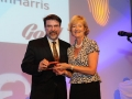 AMEC Summit Awards (138)