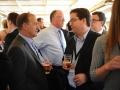 AMEC Summit Awards (15)