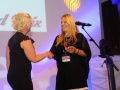 AMEC Summit Awards (156)