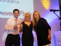 AMEC Summit Awards (158)