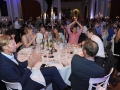 AMEC Summit Awards (159)