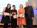 AMEC Summit Awards (170)