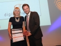 AMEC Summit Awards (171)