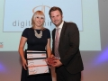 AMEC Summit Awards (172)