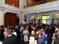 AMEC Summit Awards (25)