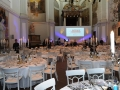 AMEC Summit Awards (26)
