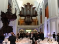 AMEC Summit Awards (27)