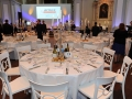 AMEC Summit Awards (28)