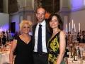 AMEC Summit Awards (29)