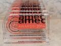 AMEC Summit Awards (32)
