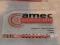 AMEC Summit Awards (36)