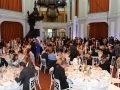AMEC Summit Awards (41)