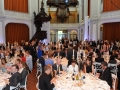 AMEC Summit Awards (42)
