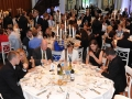 AMEC Summit Awards (44)