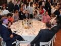 AMEC Summit Awards (45)