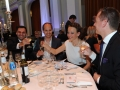 AMEC Summit Awards (47)