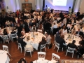 AMEC Summit Awards (48)