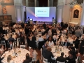 AMEC Summit Awards (49)