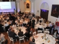 AMEC Summit Awards (50)