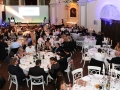 AMEC Summit Awards (52)