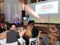 AMEC Summit Awards (53)