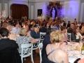 AMEC Summit Awards (55)