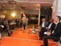 AMEC Summit Day 1 (106)