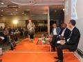 AMEC Summit Day 1 (107)