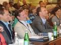 AMEC Summit Day 1 (108)