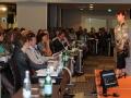 AMEC Summit Day 1 (110)