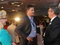 AMEC Summit Day 1 (58)