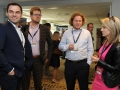 AMEC Summit Day 1 (62)