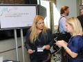 AMEC Summit Day 1 (70)