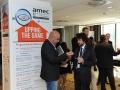 AMEC Summit Day 1 (74)