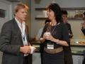 AMEC Summit Day 1 (75)