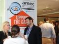 AMEC Summit Day 1 (78)