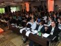 AMEC Summit Day 1 (90)