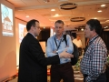 AMEC Summit Day 2 Afternoon  (39)