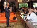 AMEC Summit Day 2 Morning (13)