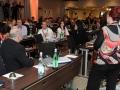 AMEC Summit Day 2 Morning (16)