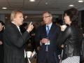 AMEC Summit Day 2 Morning (23)