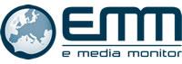EMM-silver-Sponsor